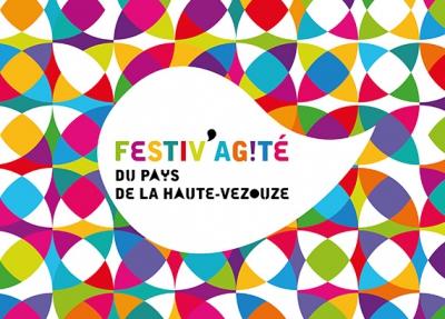 Festiv'Agité