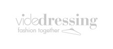VideDressing - lino-design