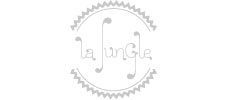 Jungle - logo - lino-design