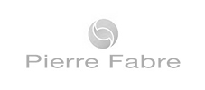 Client Pierre Fabre