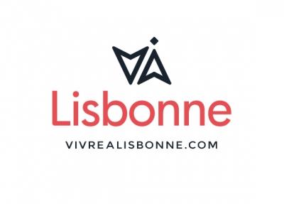 Vivre À Lisbonne