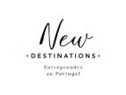 New Destinations