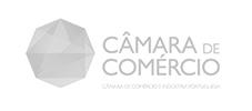 Camara de Comercio e Industria Portuguesa