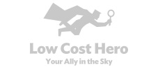 Client Low Cost Hero Startup