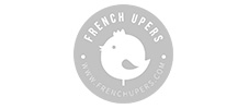 French Upers Startup