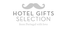 Client Hotel Gifts Selection