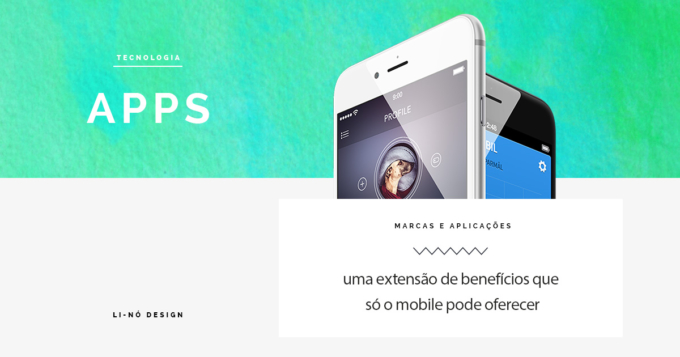 apps beneficios