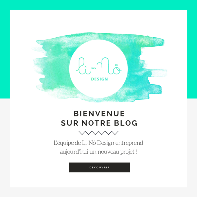 Blog de communication