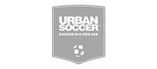 Urban Soccer web marketing portugal