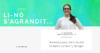 Li-Nó s'agrandit… Bienvenue Joana, notre nouvelle Content & Community Manager !
