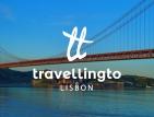 TravellingTo