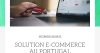 E-commerce au Portugal: quelle solution choisir ?