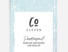 Co Eleven