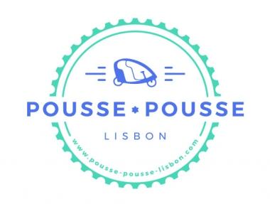 Pousse Pousse Lisbon