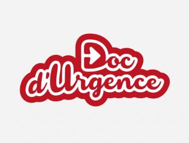 Doc d'Urgence