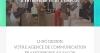 Li-Nó Design, votre agence de communication francophone au salon Entreprendre à Lisbonne