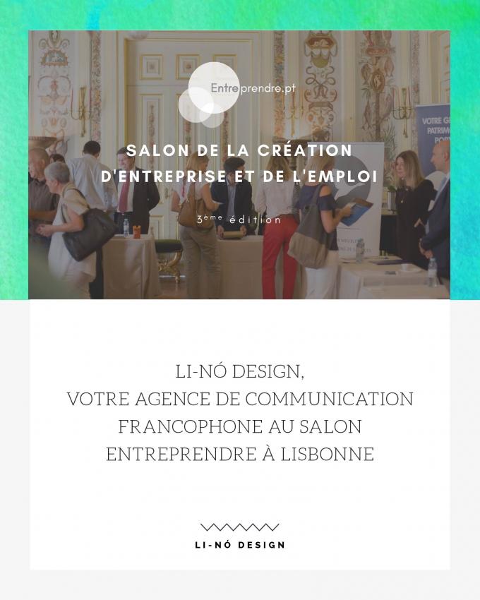 agence de communication francophone