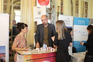 agencia digital francofona