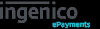 Ingenico ePayments em Portugal