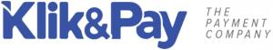 Klil&Pay em Portugal