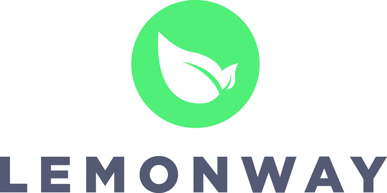 lemonway logo