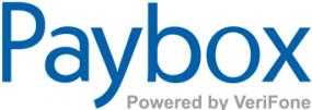 Paybox em Portugal
