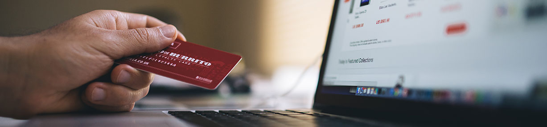 plataforma pagamento