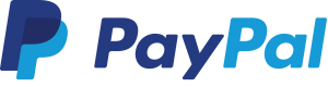 Paypal em Portugal