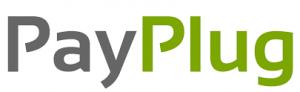 Payplug em Portugal