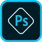 webdesign photoshop