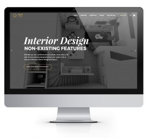 web design lisboa