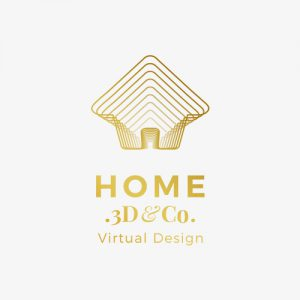 Home 3D&Co