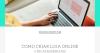 Como criar loja online, 6 dicas essenciais