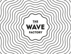 The Wave Factory – Identidade Visual