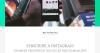 S'inscrire à Instagram : Comment profiter de toutes les fonctionnalités