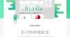 Quel logiciel de facturation pour un site e-commerce au Portugal ?