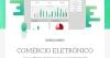 Que software de faturação usar para um site de e-commerce em Portugal?