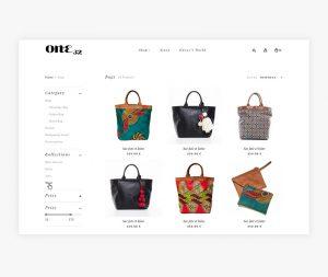 conseils professionnels pour un web design de site e-commerce efficace - conseil 04