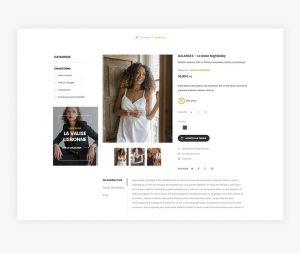 conseils professionnels pour un web design de site e-commerce efficace - conseil 05