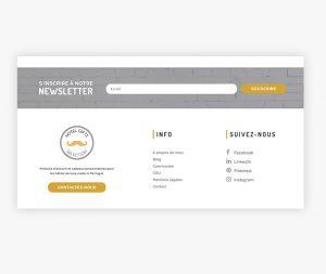 conseils professionnels pour un web design de site e-commerce efficace - conseil 07