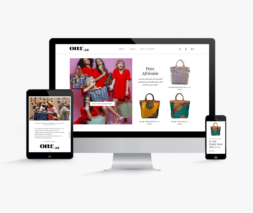conseils professionnels pour un web design de site e-commerce efficace - conseil 08