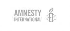 Amnestiy internacional client Li-Nó design Lisbon