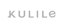 Kulile client Li-Nó design Lisbon
