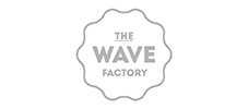The Wave Factory client Li-Nó design Lisbon