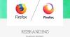 Le rebranding : quand et comment refondre l'identité visuelle de votre entreprise ?