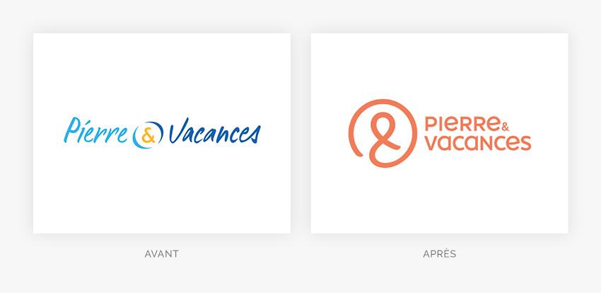 Rebranding - Votre image de marque est désactualisée